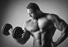 Growth Hormone Boosters