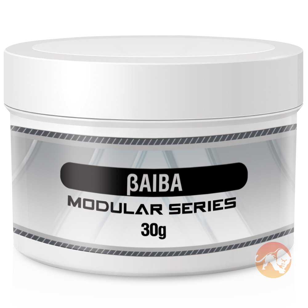 Image of Antaeus labs BAIBA 30 Servings