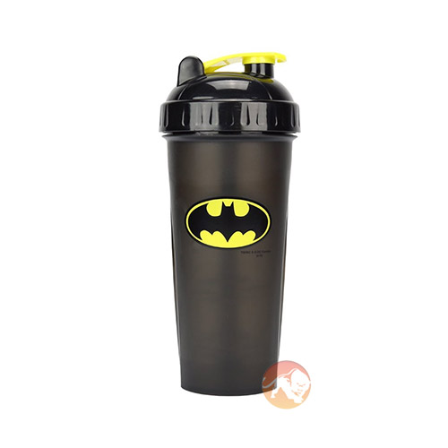 Image of Performa Shakers Batman Shaker 800ml