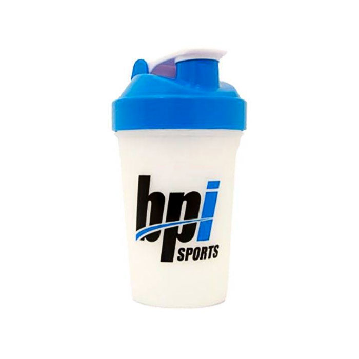 Image of Prosupps BPI Sports mini 400ml shaker