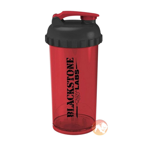 Blackstone Labs Shaker 710ml