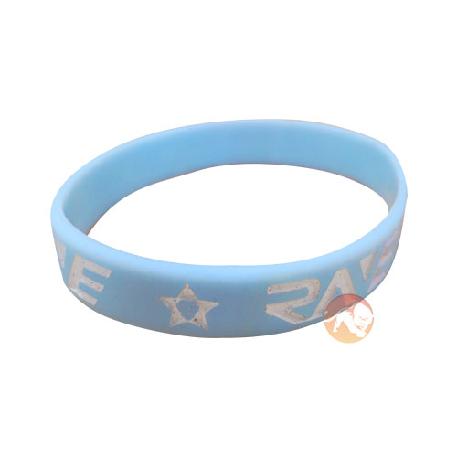 Image of ANS Performance Rave Bracelet