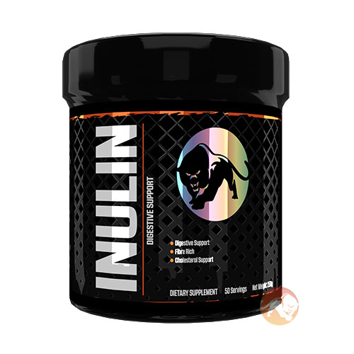 Image of Predator Nutrition Inulin 250g