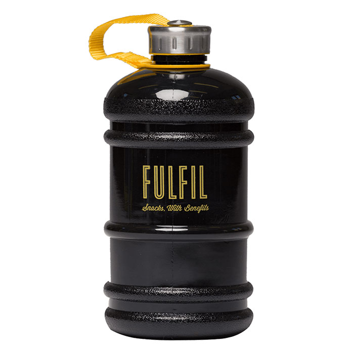 Image of Fulfil Fulfil Nutrition Water Jug 2.2 Litre