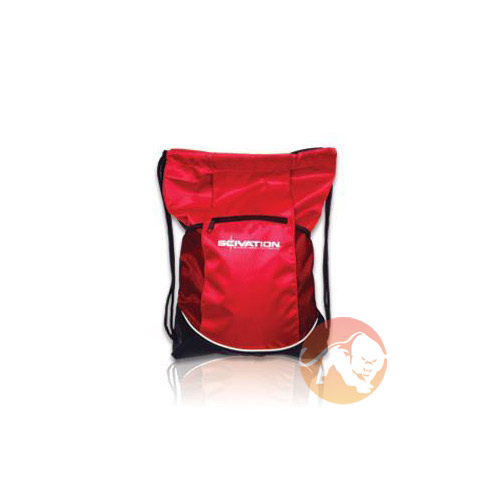 Image of Scivation Sling Bag