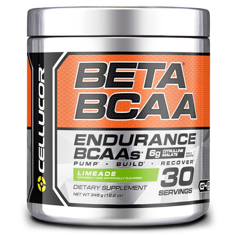 Beta BCAA 30 Servings-Watermelon