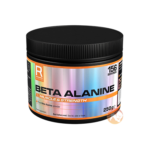 Image of Reflex Beta Alanine 250g