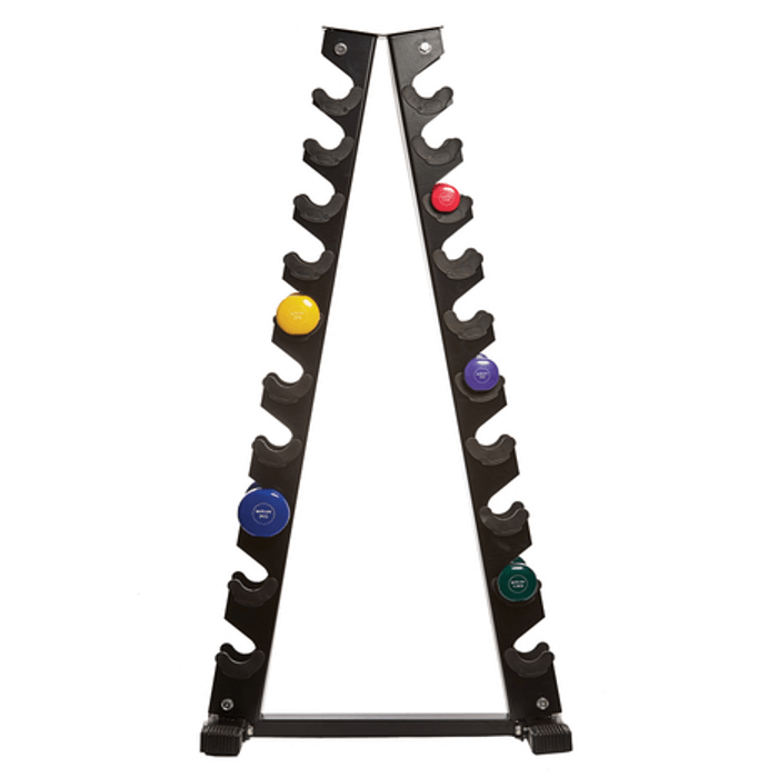 Image of AllCare Dumbbell Stand