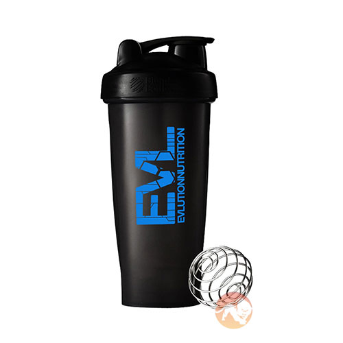 Evlution Blender Bottles 795ml