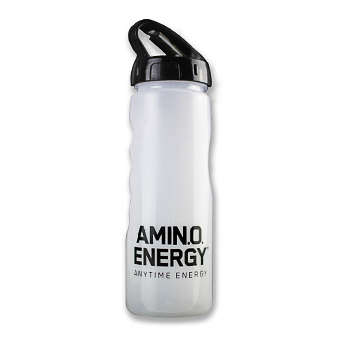 Amino Energy Water Bottle 650ml