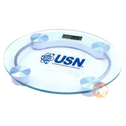 USN Scales