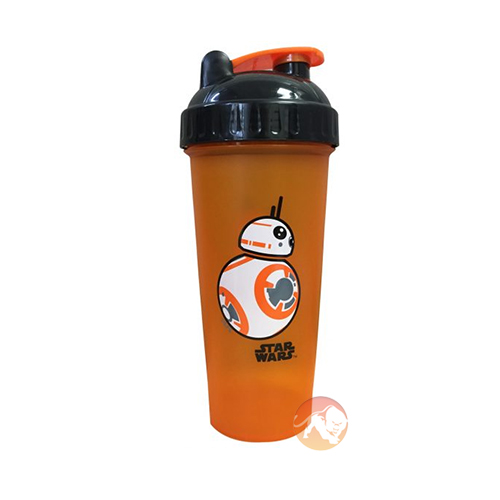 Image of Performa Shakers BB-8 Shaker 800ml