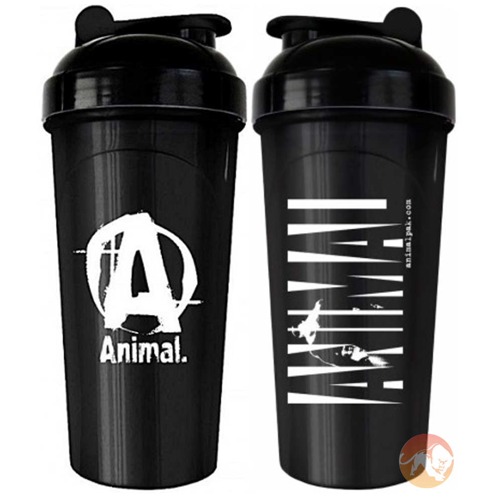Image of Universal Nutrition Animal Shaker 700ml