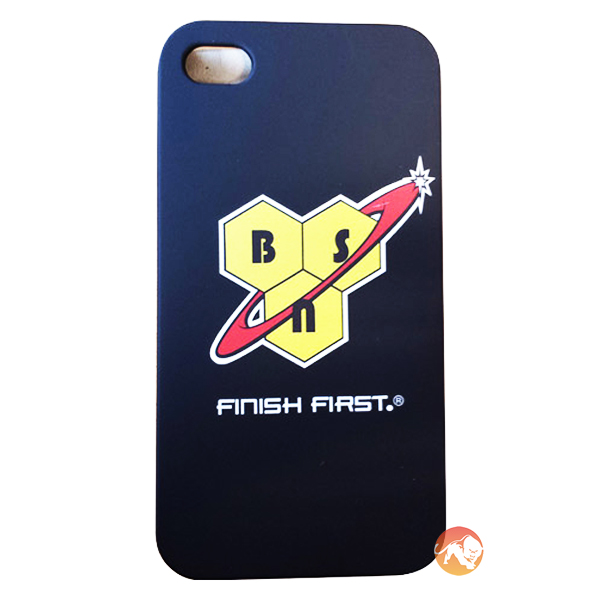 BSN Iphone Cover