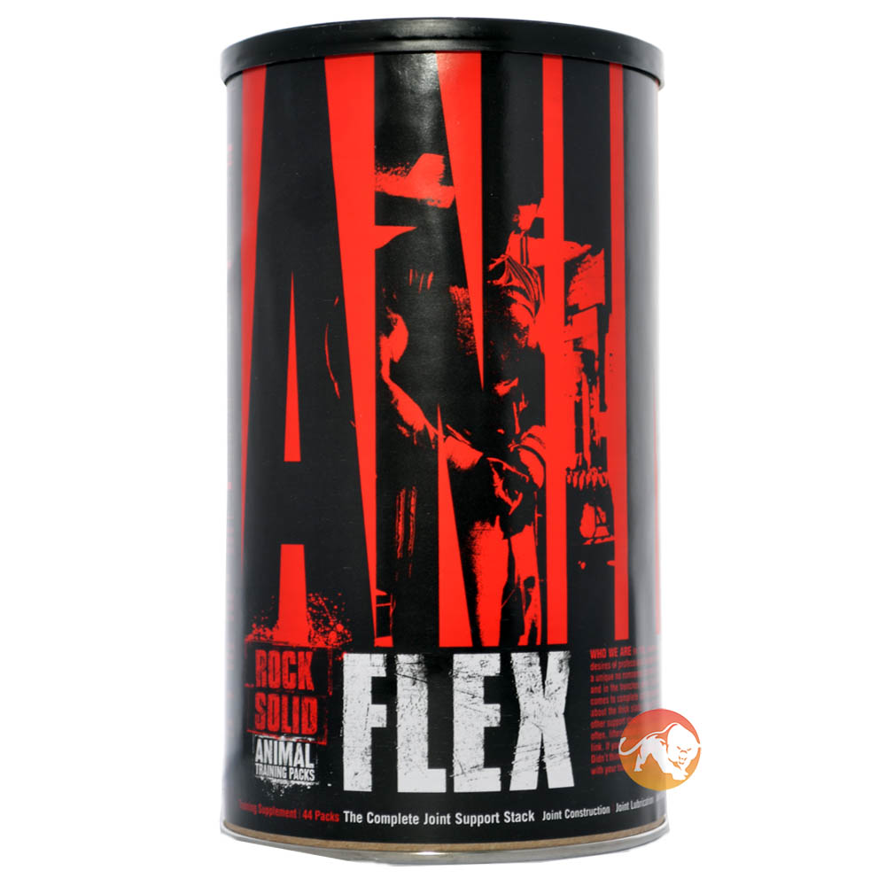 Image of Universal Nutrition Animal Flex 44 Packs