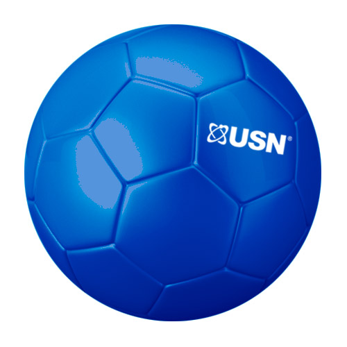 USN Large Football