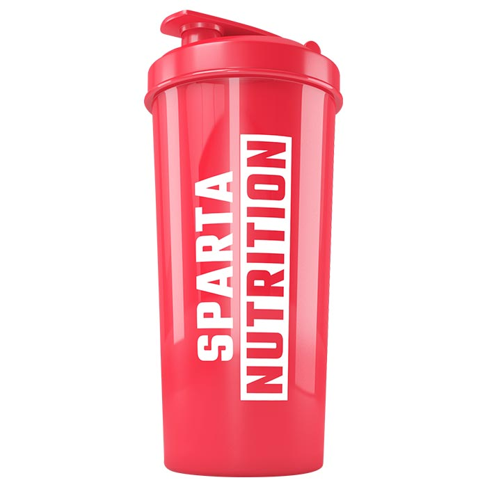 Image of Sparta Nutrition Sparta Shaker 500ml