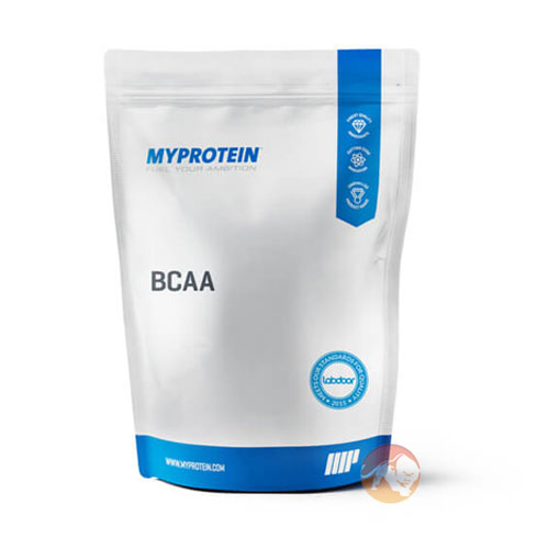 BCAA 2:1:1 Watermelon 250g