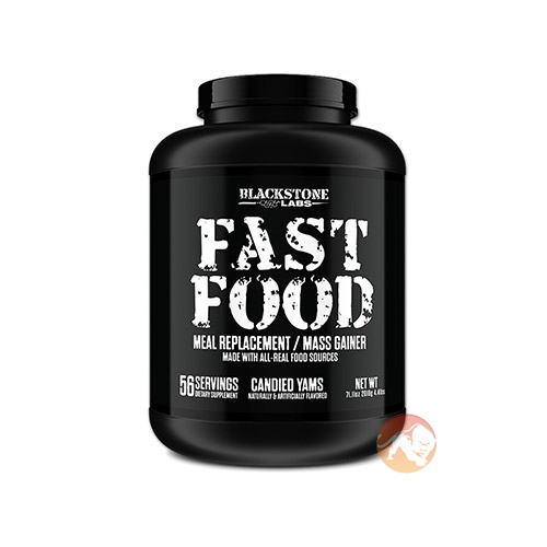 Where Can I Buy Pure Protein Food