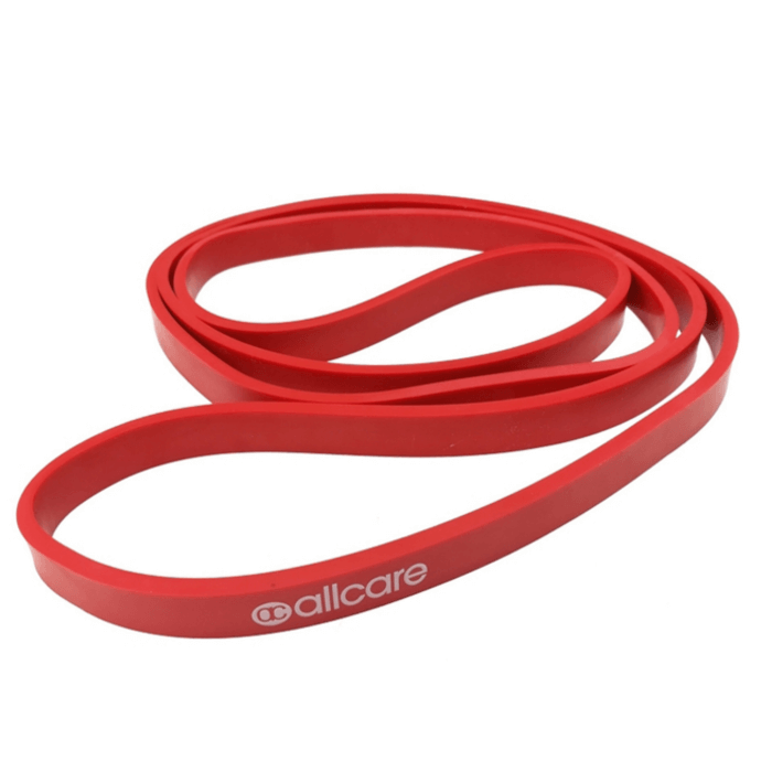 Image of AllCare AllCare Powerloop Red 13mm